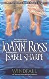 Windfall, Joann Ross and Isabel Sharpe, 0373835841