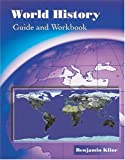 World History Workbook, Kline, Ben, 0757509908