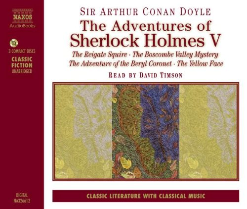 an analysis of themes in the boscombe valley mystery by sir arthur conan doyle Welcome to the litcharts study guide on sir arthur conan doyle's the adventure of the speckled band created by the original team behind sparknotes, litcharts are the world's best literature guides born in edinburgh to an irish catholic family, arthur conan doyle's early life was marked by .