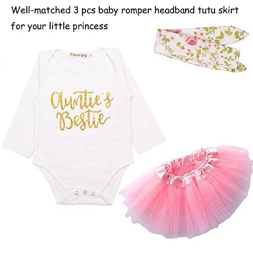 baby boutique clothes - 9