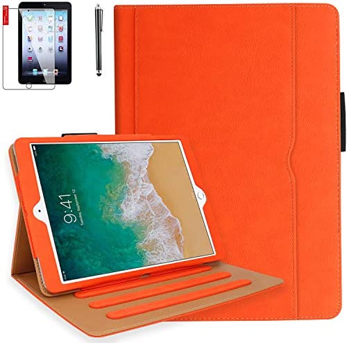 Pencil Holder Screen Protector Stylus