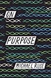 img - for On Purpose book / textbook / text book