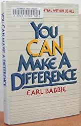 You can make a difference: The heroic potential within us all