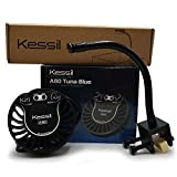 Kessil Tuna Blue A80 LED Light w/ mini gooseneck