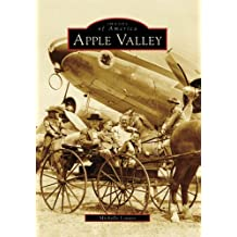 Apple Valley (CA) (Images of America)