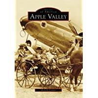 Apple Valley (Images of America)