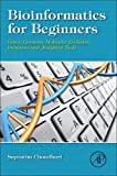 : Bioinformatics for Beginners: Genes, Genomes, Molecular Evolution, Databases and Analytical Tools