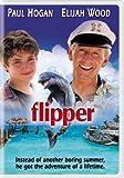 Flipper poster thumbnail