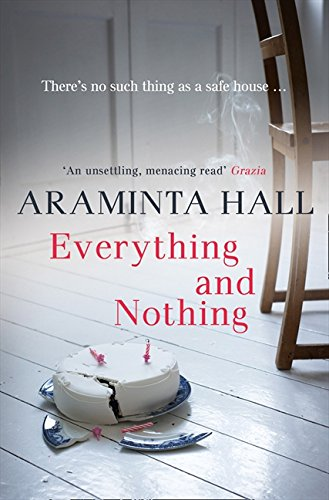 Everything and Nothing pdf
