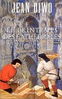 Le printemps des cathédrales, Diwo, Jean