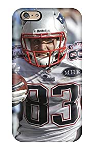 Case Cover Wes Welker Pictures / Fashionable Case For Iphone 5s