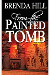 From the Painted Tomb Paperback