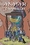 Abajam Chronicles, A.R.E.M, 1460206762