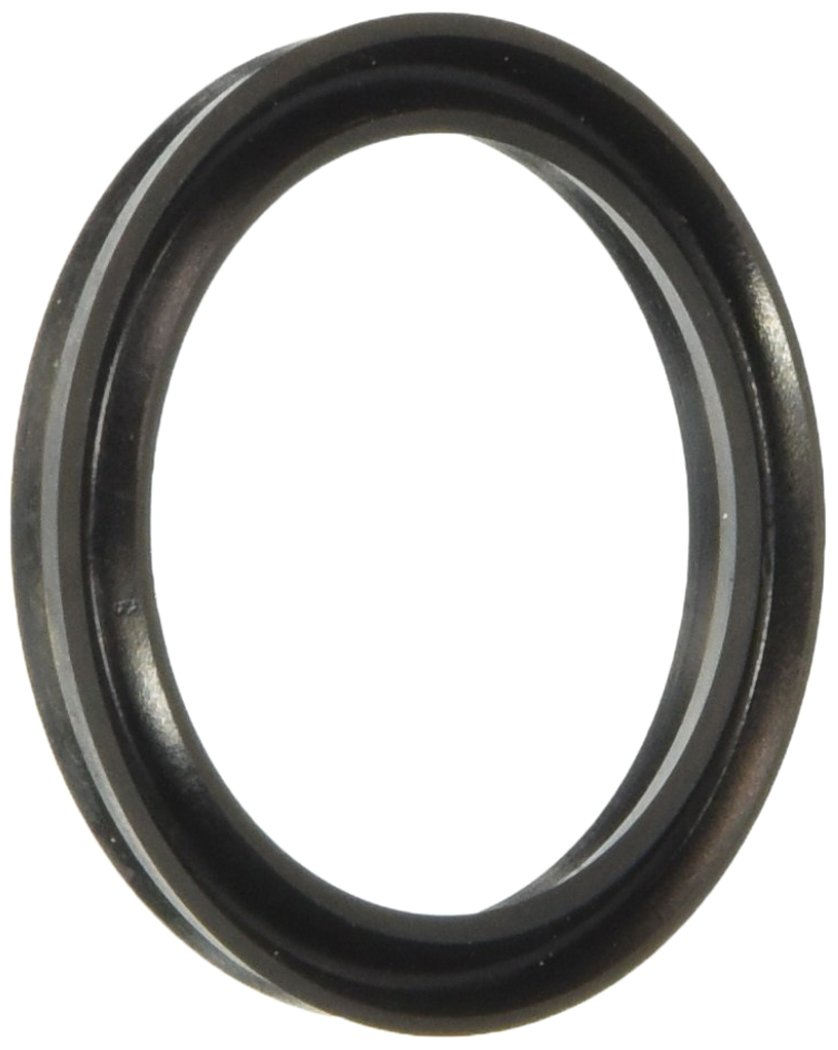 Motorcraft BRS80 Axle Output Shaft Seal