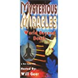 Mysterious Miracles 8: World Beyond Death