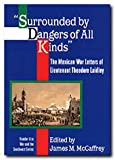 Surrounded by Dangers of All Kinds, , 1574410342