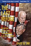 The Last Refuge, David W. Orr, 1597260320