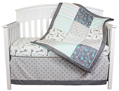 Buy baby bedding brands