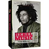 Rebel Music: Bob Marley Story