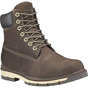 32239c8413e0c Timberland - Chaussures Radford 6 Homme: Amazon.fr: Sports et Loisirs