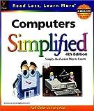Computers, Ruth Maran, 0764560425