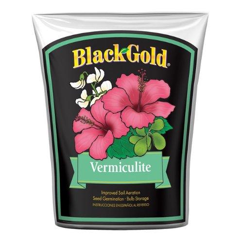 8qt-vermiculite