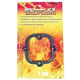 Remflex RF8017 Graphite Collector Flange Gasket