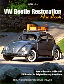 Vw Beetle Manual Pdf