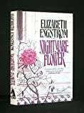 img - for Nightmare Flower (Tor Horror) book / textbook / text book