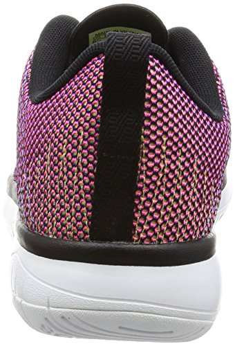 Adidas Cloudfoam Super Flex W