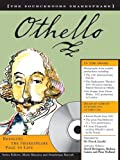 Othello, William Shakespeare, 1402201028