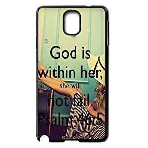 Christian bible verses quotes Design Cheap Custom Hard Case Cover for Samsung Galaxy Note 3 N9000, Christian bible verses quotes Galaxy Note 3 N9000 Case