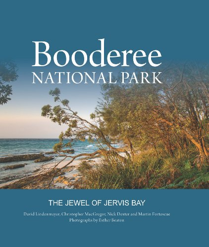 Booderee National Park: The Jewel of Jervis - Bay Gallery South