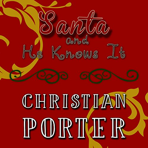 christian singles in porter Richmond holidays: quality christian holidays summer beach and sailing holidays, winter ski holidays and bible land tours join us for a holiday to remember.