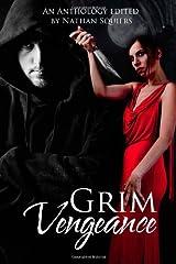 Grim Vengeance Paperback