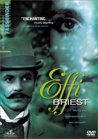 Effi Briest by Wellspring