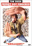 Freddy Got Fingered poster thumbnail