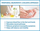 Neuro One Nerve Support Cream for Peripheral