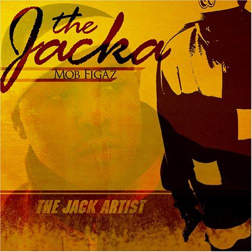 Jacka the jack artist