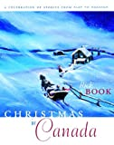 Christmas in Canada, Rick Book, 0889952868