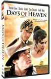Days of Heaven (Widescreen) [Import]