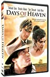 Days of Heaven poster thumbnail