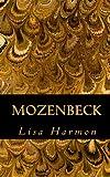 Mozenbeck, Lisa Harmon, 1453867252