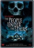 Buy The People Under the Stairs