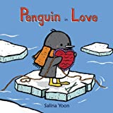 Penguin in Love, , 0802736017