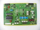 Panasonic TC-P60ST50 SS Board TXNSS
