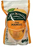 Happy Valley Farm Dried Mango 30oz (pack of 6)