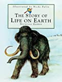 The Story of life on Earth