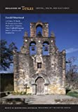 img - for Buildings of Texas: Central, South, and Gulf Coast (Buildings of the United States) book / textbook / text book