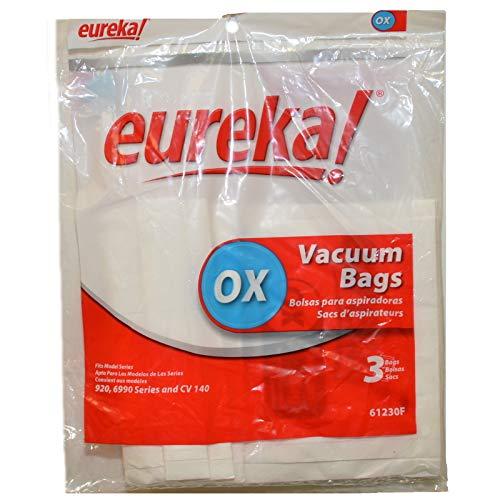 ox vacuum bags - 6
